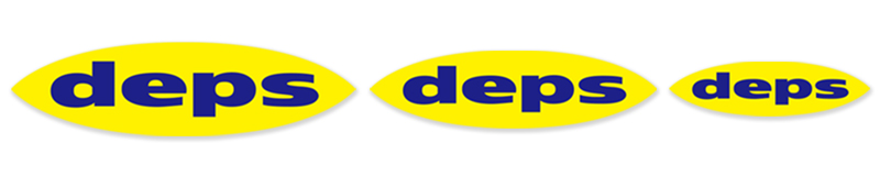 boat-deck-sticker-deps-sizes