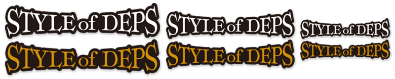 boat-deck-sticker-styleofdeps-sizes