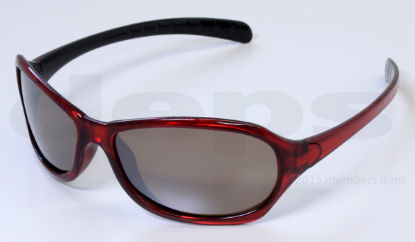 fishing-glass-jr-red