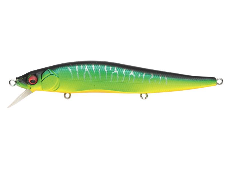 Vision oneten hi float jerkbaits megabass for Hawaii fishing lures