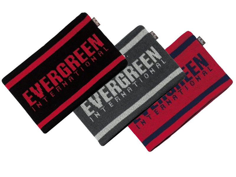 EG NECK WARMER TYPE 2