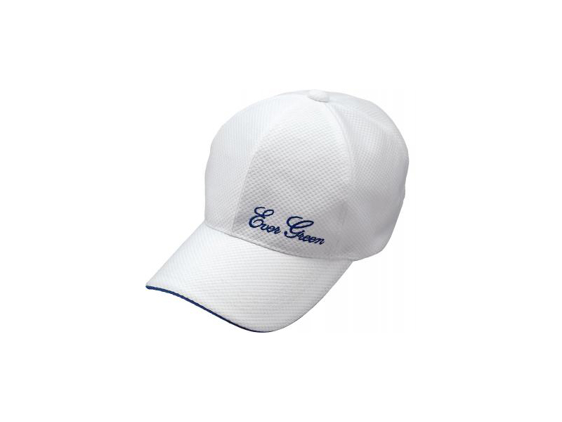 E.G. FIT CAP LIGHT