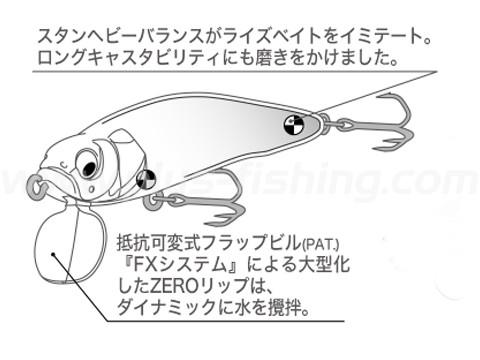 toshiba laptop diagram gateway laptop diagram wiring