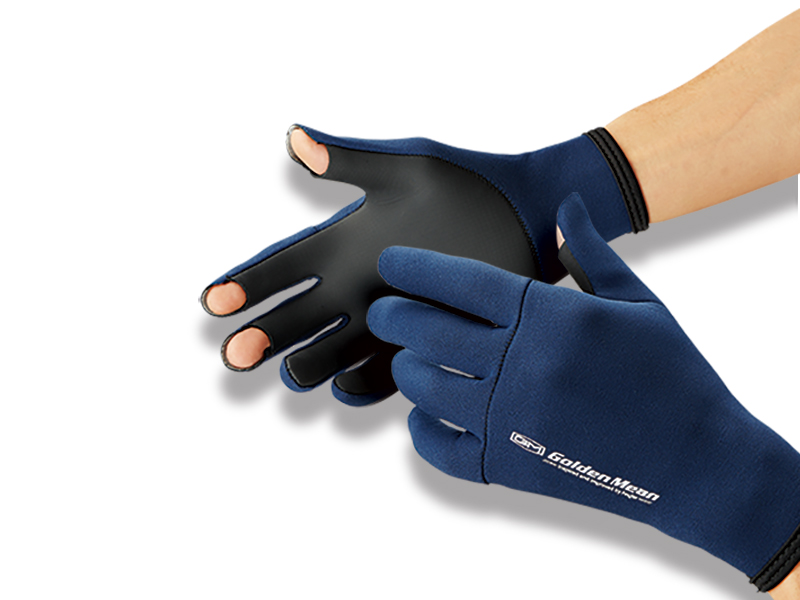 GM GLOVE Ti TYPE2