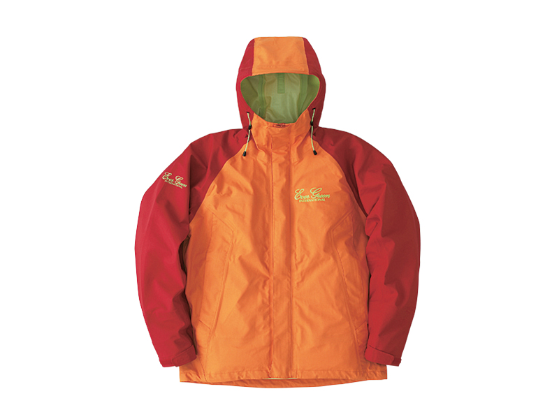 E g rain suit egrw 301 apparel evergreen for Best rain suit for fishing