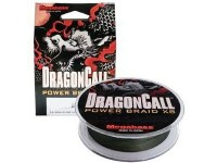 DRAGON-CALL-POWER-BRAID-X8_b