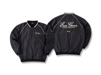 PULLOVER-JACKET-TYPE2