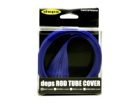 ROD-TUBE-COVER-blu