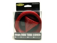 ROD-TUBE-COVER-red