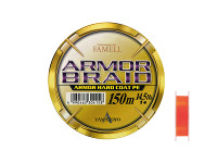 armor-braid-orange_1_armor_braid