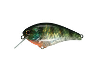 ASKA 50SR(CIRCUIT BOARD LIP) | FP BLUEGILL