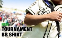 b-true-tournament-bb-shirts