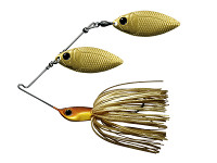 bcustom38dw_1_01_light_craw_fish
