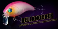 bellknocker