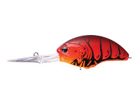 BLITZ EX DR | Z08-RED CRAW