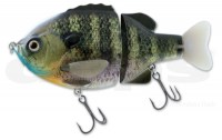 bullshooter-jr-slow-sinking-real-blue-gill