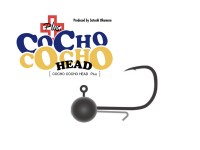 cocho-cocho_head-plus9