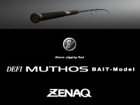 defi_muthos_bait-model