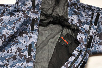 degicamo-rain-suits_1_degi-camo_d1
