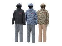 degicamo-rain-suits_4_degicamo-rain-suits