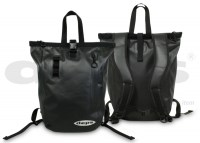 DEPS D BAG | BLACK