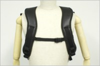 deps-d-bag-shoulderharness