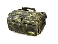 DEPS HIP BAG MINI | CAMO