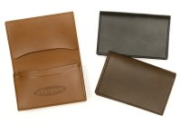 deps-leather-craft-card-case