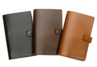 deps-leather-craft-personal-organizer-colours