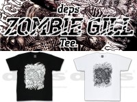 deps-zombie-gill-tee