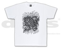 deps-zombie-gill-tee_white