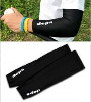 DEPS ARM & LEG COVER | ARM COVER – ML
