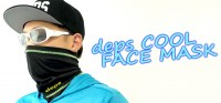 deps_cool_face_mask_top