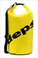 deps_dry_bag_2018_yellow