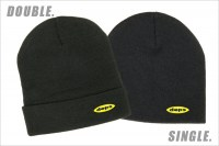 deps_knit_cap_2017_black