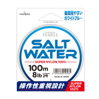 famell-satwater_1_fammerl-sw-100