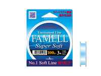 famell-super-soft_1_famell_super_soft