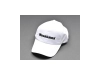 field_cap_white