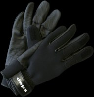 fishing_glove_fishingglove_main-1