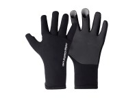 GM GLOVE Ti TYPE2 | BLACK-LL