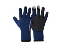 GM GLOVE Ti TYPE2 | NAVY-L