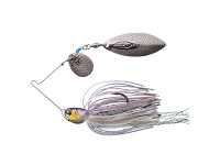 high-pitcher14dw_st17_spark_ice_shad