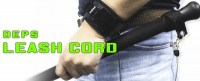 leash_cord_top