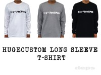 main_hugecustom_long_sleeve