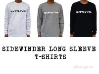 main_sidewinder_long_sleeve