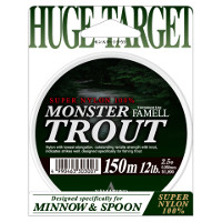 monstertrout-150_1_monster-trout