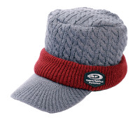 osp-knit-work-cap_1_img_products_worknitcap