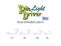 pile-driver-light_1_plie_driver_light
