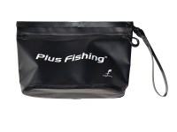 plus-fishing-tarpaulin-dry-handbag
