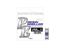 resin-sheller-grey_1_pe_resin_sheller_grey